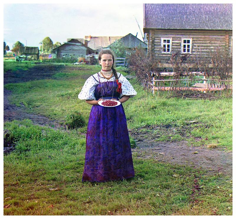 foto-golie-zhopi-devchonok