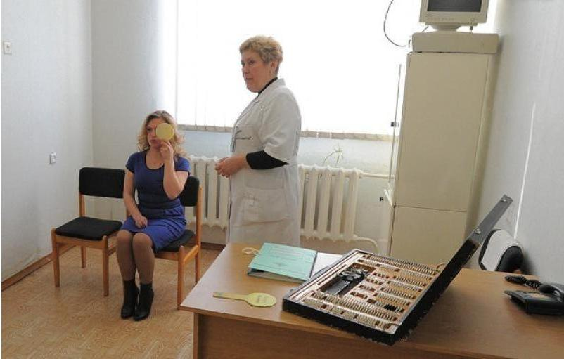 foto-medkomissii-u-devushek