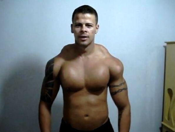 anavar 50 mg bodybuilding