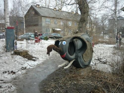 http://www.ochevidets.ru/userfiles/2013/11/12/03add49ba6.jpg