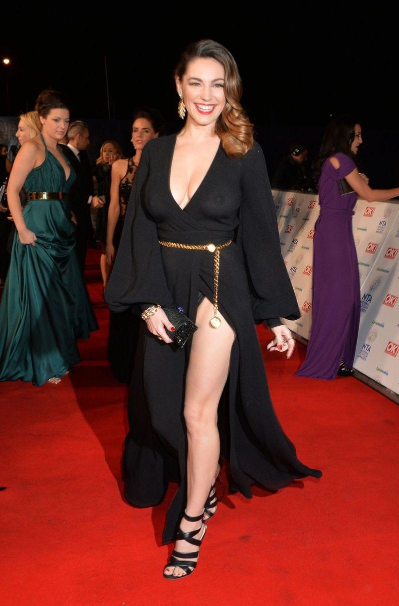 Фото актрис в прозрачных платьях 1 фотография