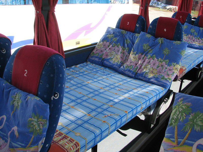 spit-v-avtobuse-video