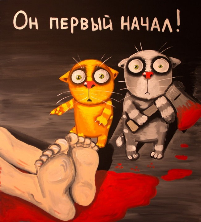 Два сотрудника Харьковской таможни задержаны за систематическое взяточничество, - СБУ - Цензор.НЕТ 6949