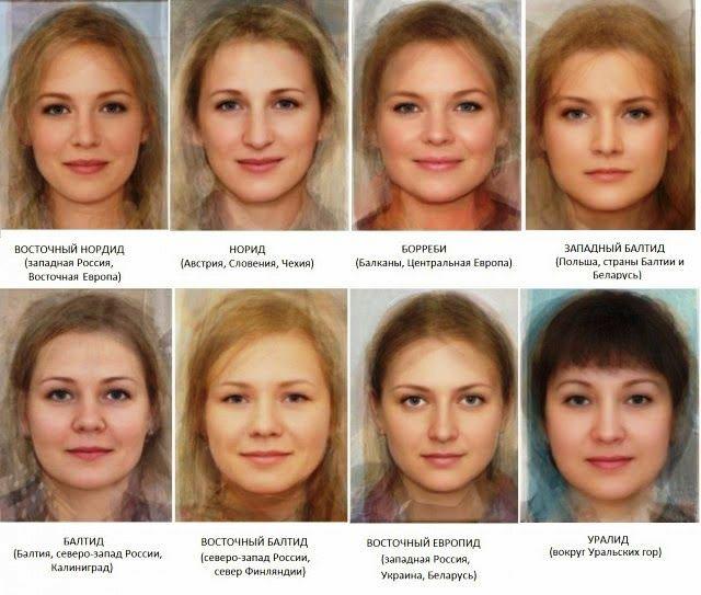 http://www.ochevidets.ru/userfiles/2014/11/26/cc060ac558_large.jpg