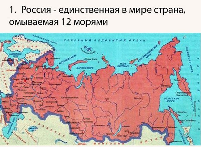 http://www.ochevidets.ru/userfiles/2014/11/28/db6ebaf4d3_large.jpg