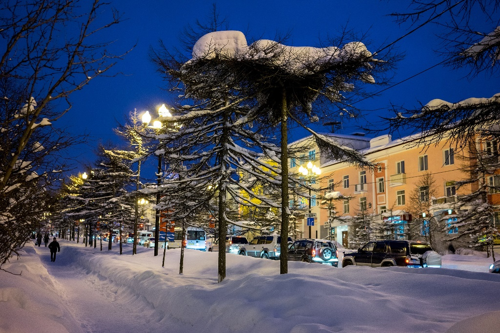 http://www.ochevidets.ru/userfiles/2014/12/28/04765a4f6c_large.jpg