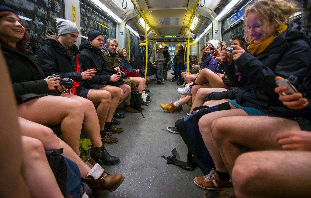 video-seksa-v-metro
