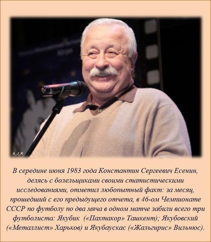 http://www.ochevidets.ru/userfiles/2015/03/09/f816b0a9a5_large.jpg