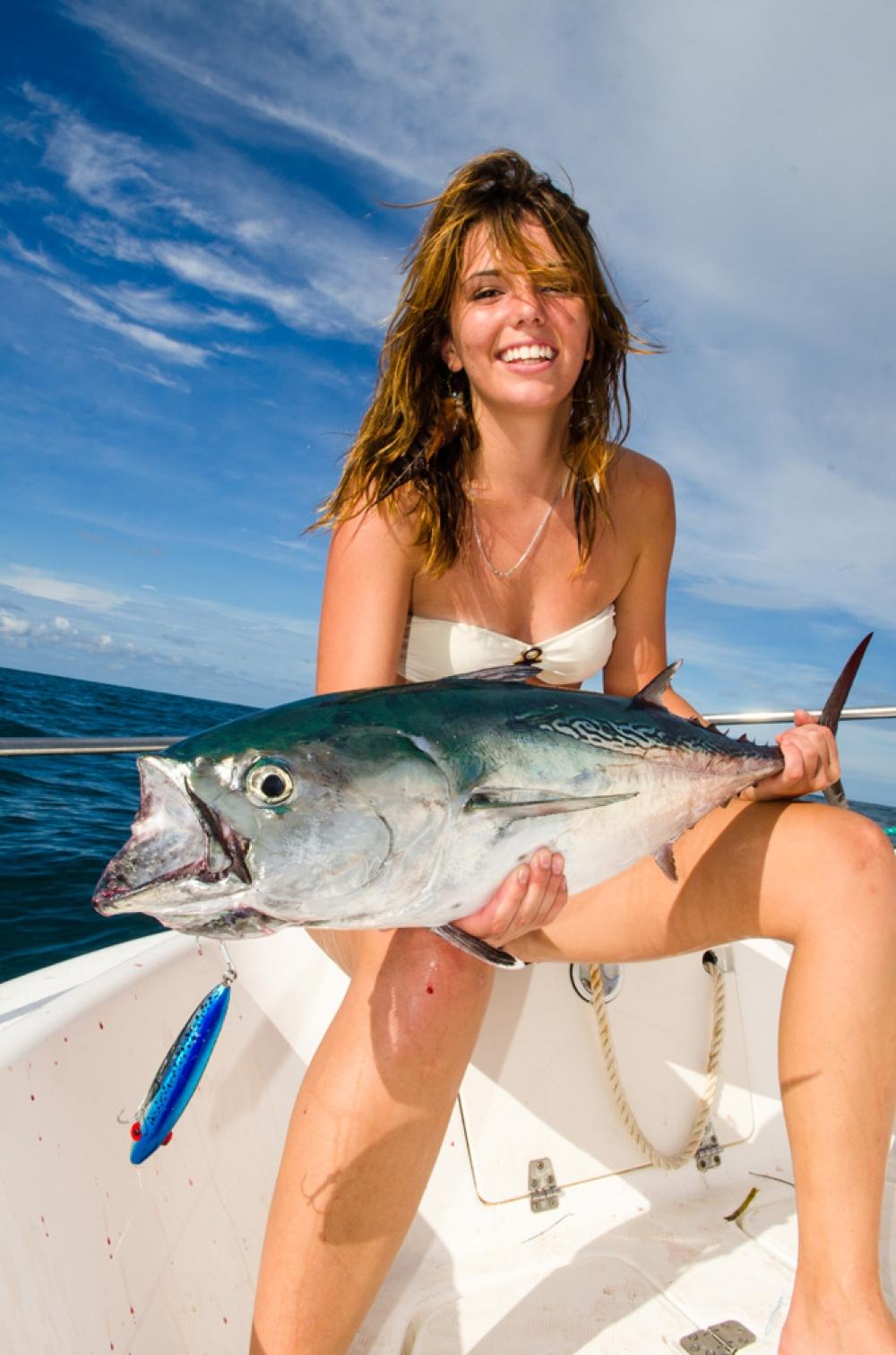 Єротика онлайн на рибалке 22 фотография