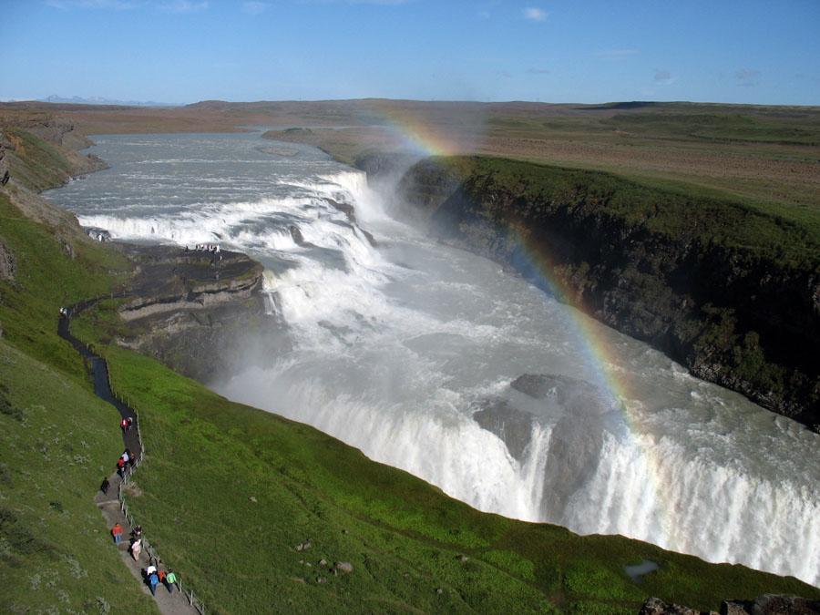 Самые красивые водопады смотреть онлайн 14 фотография