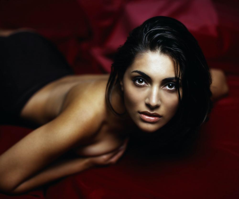 Фото женщины итальянки 6 фотография