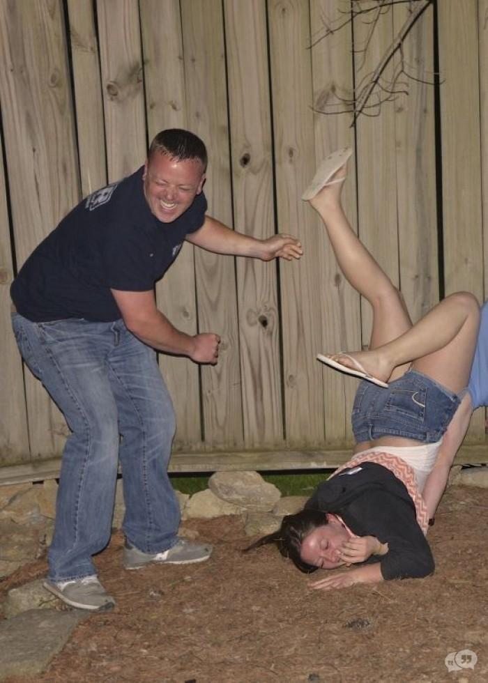 Что бывает с пьяными девочками 19 фотография