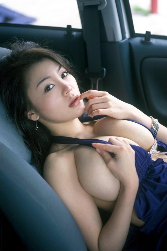 Порно видео подборка азиатки