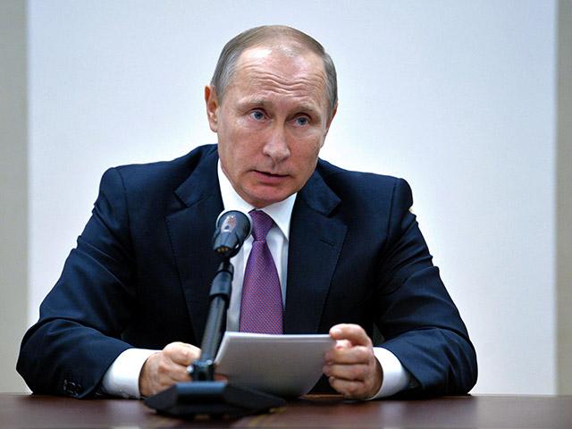 турции нанесла удар в спину россии