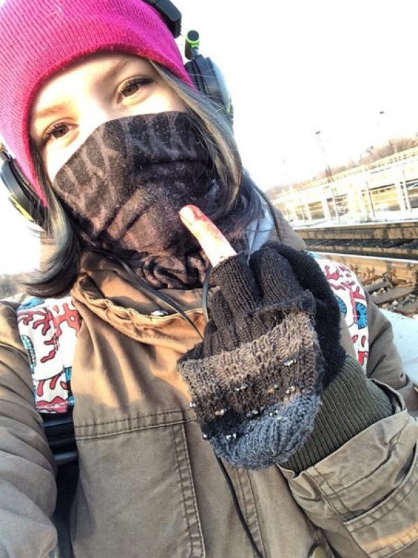 Девочку трахнули в поезде фото 505-151