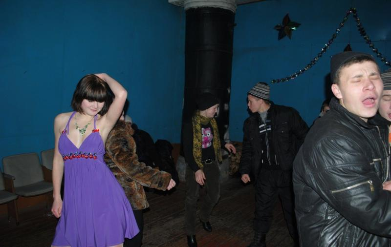 Деревенские девки не церемонятся видео фото 667-757