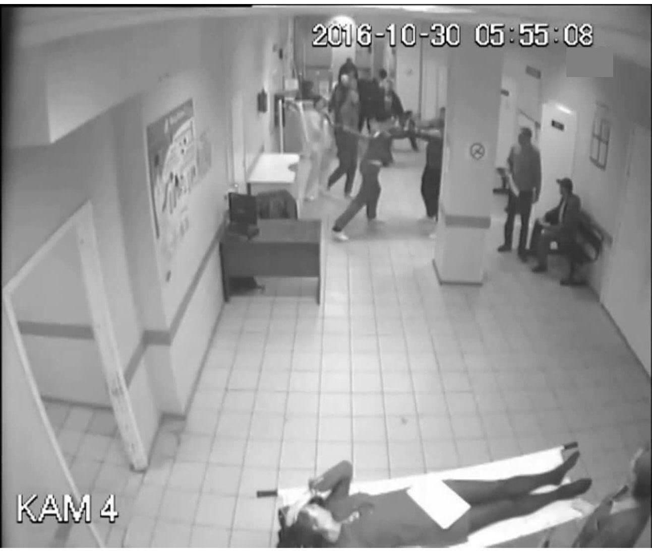 Аксайская центральная больница запись на прием