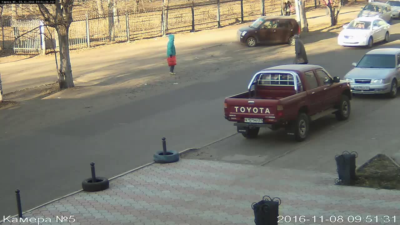 знакомства в видео комсомольске на амуре
