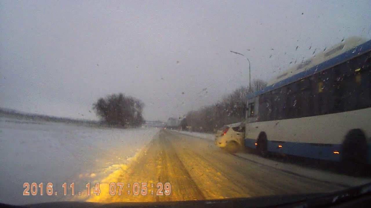 Дагестан новости левашинский район