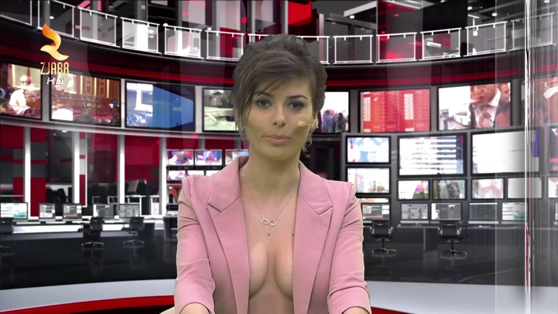 televedushaya-porno-onlayn