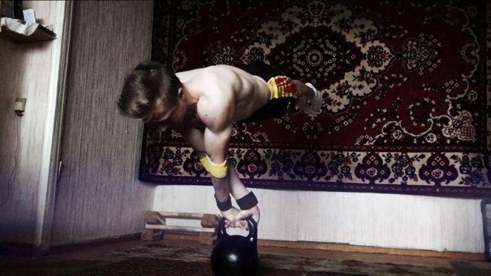 Порно фото онлайн видео