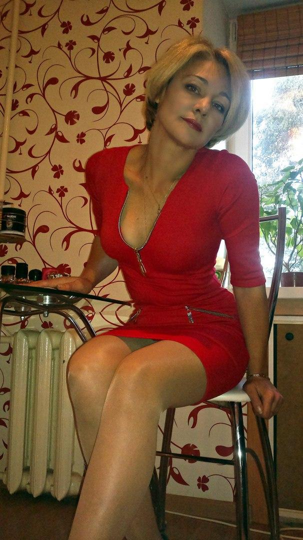 женьшин лет фото интимные 30 45