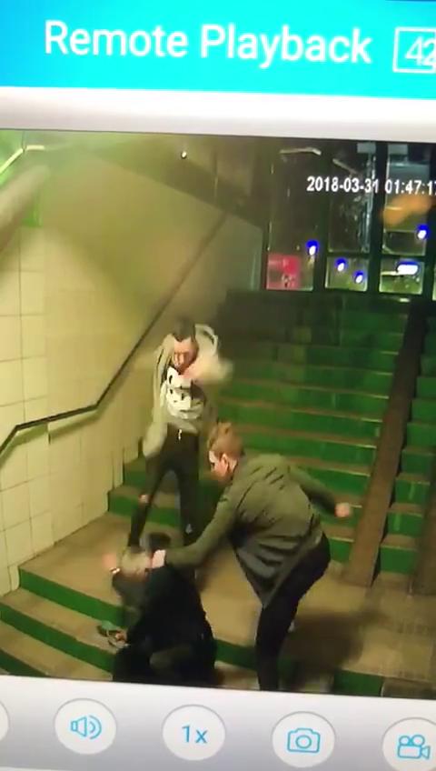Видео первая ночь молодых, сняли пухленькую и трахнули в попу порно