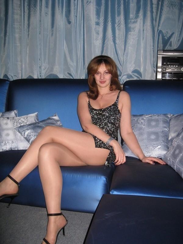 Частные фото русского секса Это