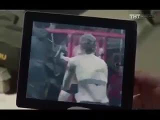 igri-volshebniy-huy-video-obnazhennih-zvezd