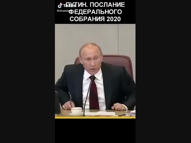 Нет Рассказывай Путину Матерные Анекдоты